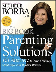 BB-Parenting-Solutions-Cover304x390