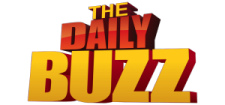 DailyBuzz_Logo-Featured1-300x140