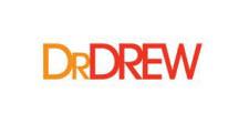 Dr Drew Logo