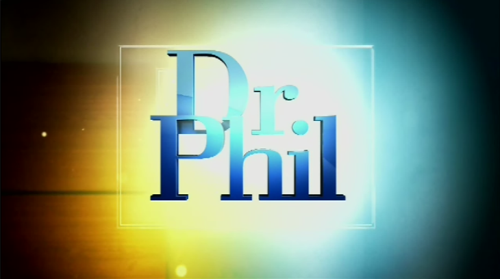 DrPhil_Season_7_title_card