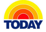 The-Today-Show-Logo12