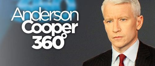 anderson-cooper-360-logo