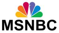 msnbc-logo-wallpaper