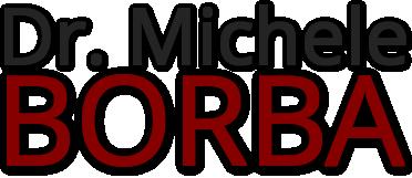 Dr Michele Borba