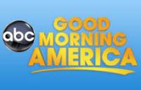 goodmorning america