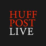 huff post live