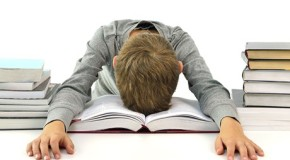 9 Secrets to Curb Homework Wars
