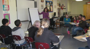 Educator Guide for Student Bullying Focus Groups