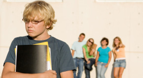 19 Signs Your Child Is Bullied and What to Do