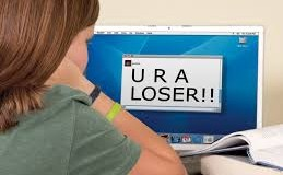 10 Parenting Solutions to Prevent Cyberbullying