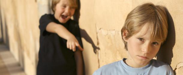 11 Ways to Help Kids Stand Up to Peer Pressure