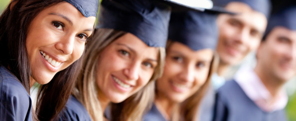 How to Say Goodbye to Your College Bound Teen