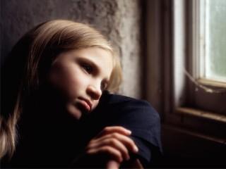 Childhood Depression: Signs in Preschoolers, Kids & Teens