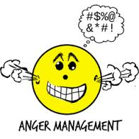 10 Anger Management Tips for Kids