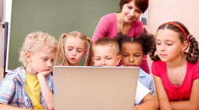 4 S.A.F.E. Rules Every Child Should Know to Curb Cyberbullying