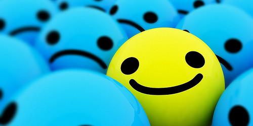 Raising Optimistic Kids