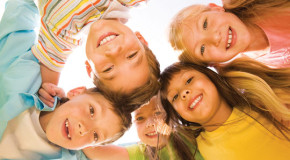 Tuning Up Kids' Social-Emotional Skills