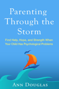 us-edition-parenting-through-the-storm