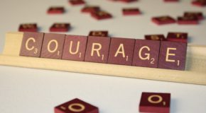9 Ways to Cultivate Courage in Kids