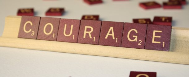 9 Ways to Cultivate Courage in Kids to Find Their Hero Within