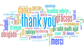 9 Creative Ways for Kids to Write Thank Yous and Why They Should