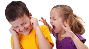 Boosting Sibling Harmony