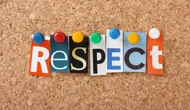 Building Respectful Learning Cultures