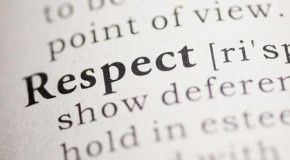 35 Activities to Teach Respect