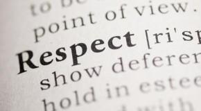35 Activities to Teach Respect