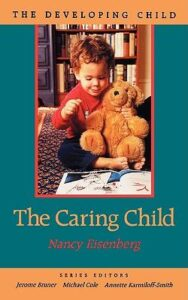 the-caring-child
