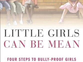 What We Can Learn from Little Mean Girls