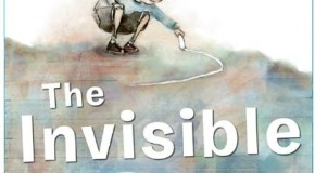 "Helping ""Invisible"" Students"