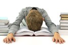 9 Secrets to Curb Homework Wars