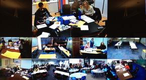 Effective Bullying Prevention Training for Educators