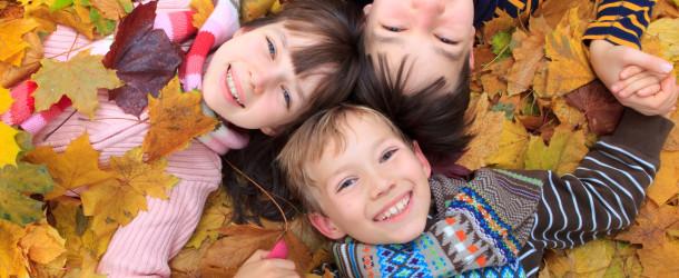 The Art of Boosting Kid's Friendship-Making
