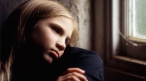 Childhood Depression: Signs in Preschoolers, Kids & Teens
