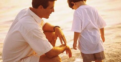 7 Biggest Discipline Mistakes and Simple Solutions to Change Kids' Behavior
