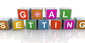 Helping Kids Be Goal-Setters