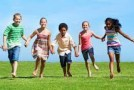45 Tips to Teach Kids to Stop Peer Cruelty