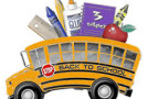 7 Common Back to School Hassles and Simple Parenting Solutions