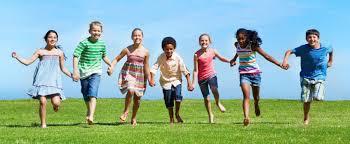Raising Caring, Respectful, Ethical Children