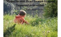 7 Practices That Nurture Respect In Children