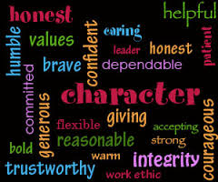 Seven Ways to Build Strong Character and Integrity in Children