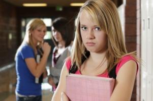 Untangled: A  Guide for Raising Teen Girls