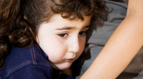 Depression in Young Children
