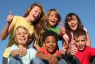Teaching Kids How to Be Upstanders