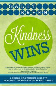 kindness-wins-final-hi-res copy