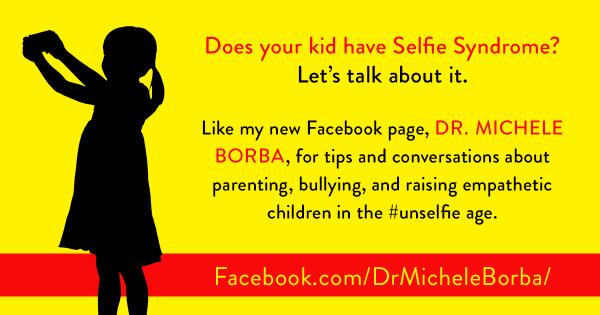 Michele-Facebook-CTA