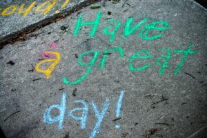 chalk-love