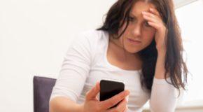 Shame Nation: Must-Read for Restoring Internet Civility